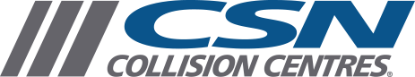 Collision Solutions Network