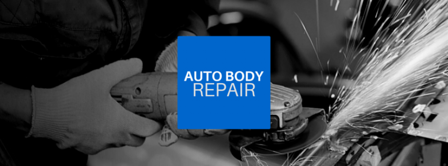 Highland Auto Body Repair