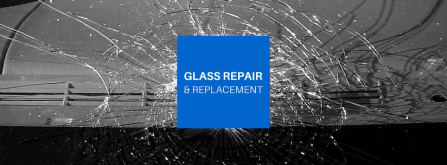 Highland Auto Body Auto Glass Repair