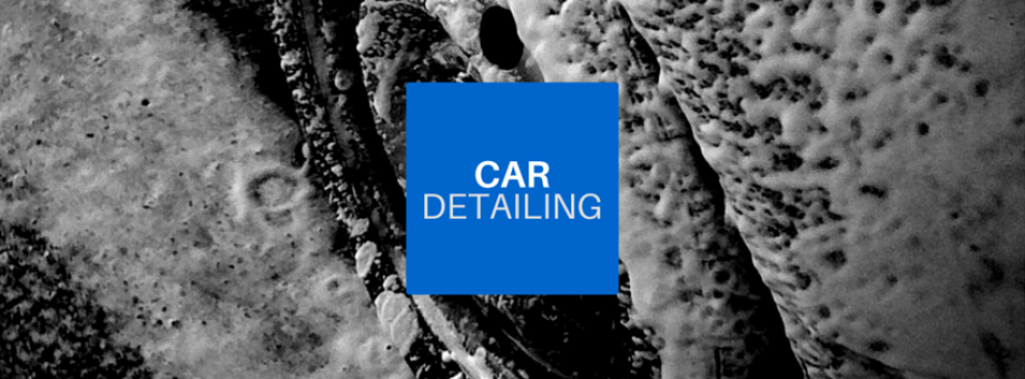 Highland Auto Body Detailing Services